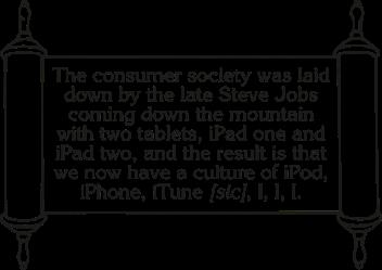 jobs-for-the-boys