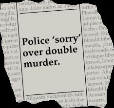 naughty-police
