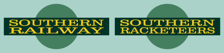 Southern Railway or Southern Racketeers?