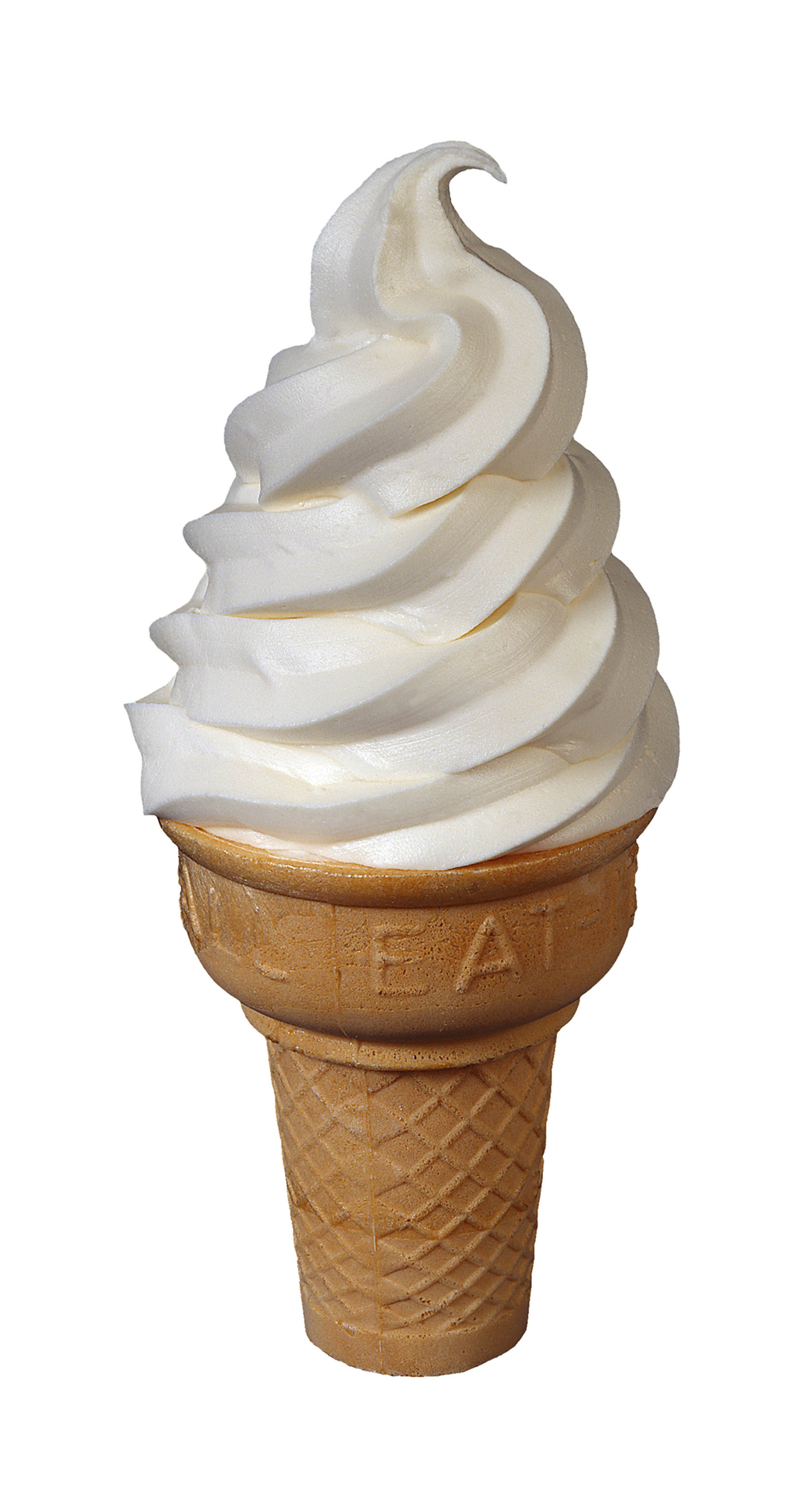 Yes, it's the Pesach Special! – Gabrielquotes  Ice Cream Cone Images