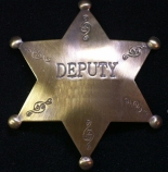 board of deputies of british jews badge