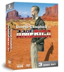 george campbell in america