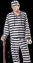 katy-bourne-criminal