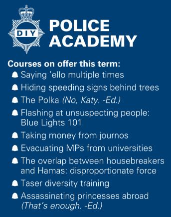 citizen-police-academies