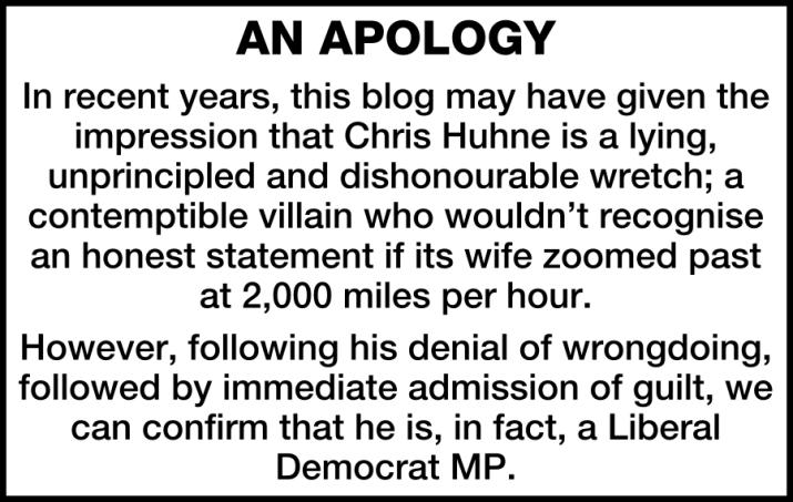 chris-huhne-apology