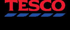 tesco-horsemeat