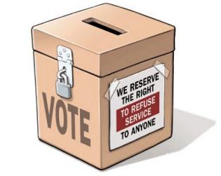 voter-suppression-cartoon-Bennett-smaller1