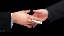 A-Year-After-UK-Bribery-Act-2010-How-does-Translation-Play-a-Role[1]