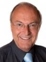 Alan Hardwick PCC, irrational pervert