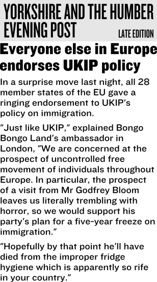 godfrey-bloom-bongo-bongo-land