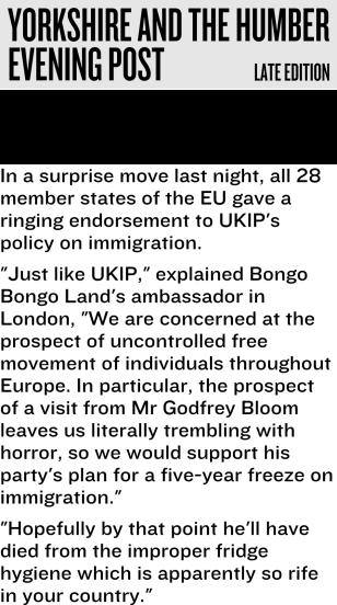 godfrey-bloom-bongo-bongo-land