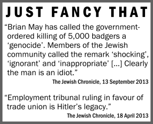 jewish-chronicle-hypocrisy
