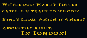 boris-johnson-harry-potter
