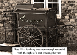 compass group cart copy