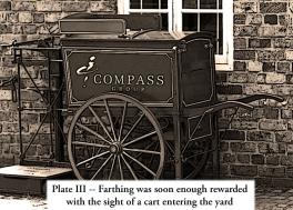 compass group cart copy