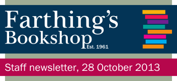 farthing-bookshop-sussex-university