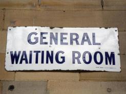 huddersfield-railway-station-waiting-room-sign[1]