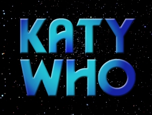 katy bourne doctor who