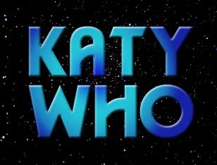 katy bourne doctor who