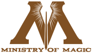 Ministry_of_magic_logo[1]