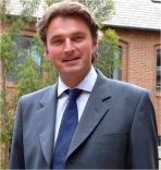 Shrewsbury-and-Atcham-MP-Daniel-Kawczynski[1]