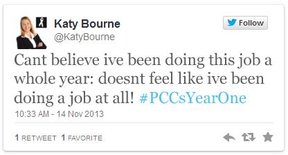 katy bourne tweet