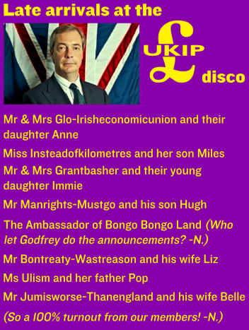 late-arrivals-at-the-UKIP-disco