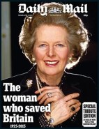 media-newspaper-front-pages-margaret-thatcher-1[1]