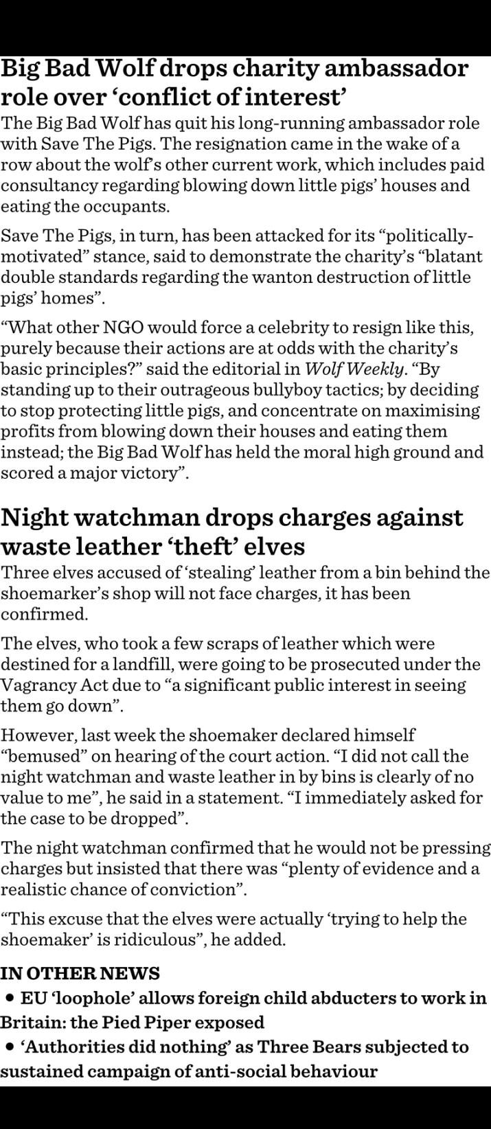 iceland bin theft
