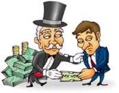 lobbyist[1]