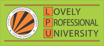 lovely-professional-university