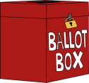 voting-ballot-box[1]