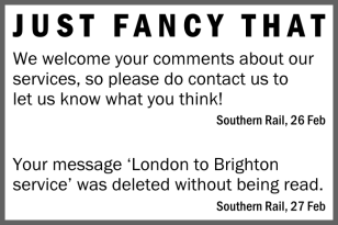 southern-rail-just-fancy-that