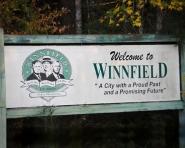 winnfield louisiana