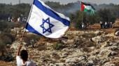 2008_1107_israel_palestine__m[1]