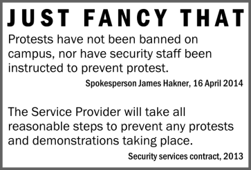 james-hakner-sussex-press-office-privatisation