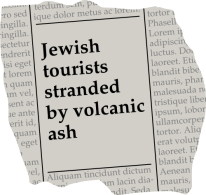 jc-volcanic-ash
