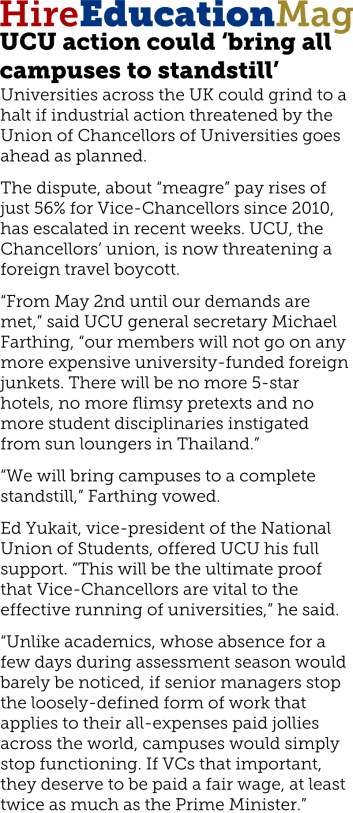 ucu-marking-boycott