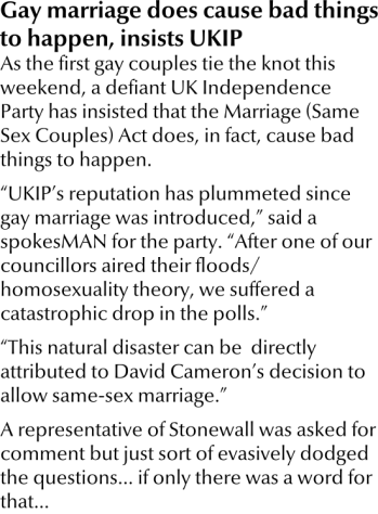 ukip-same-sex-marriage