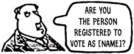voter-fraud1