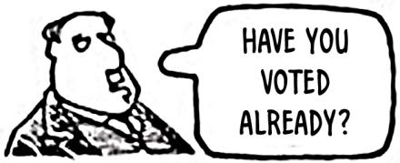 voter-fraud2