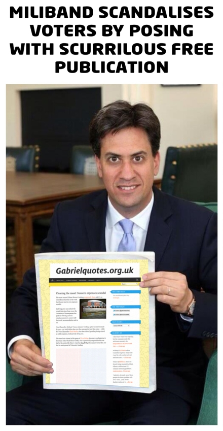 ed miliband gabrielquotes