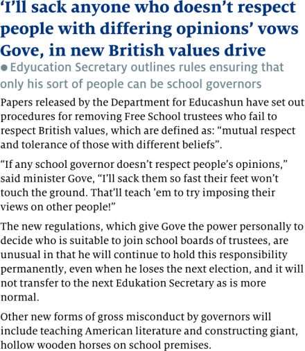 gove-british-values