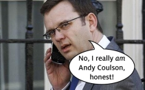 andy coulson cartoon