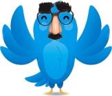 groucho-tweety[1]