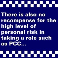 pcc-salary-2