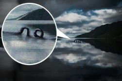 MAIN-Loch-Ness-monster-says-no-to-the-Scottish-referendum[1]