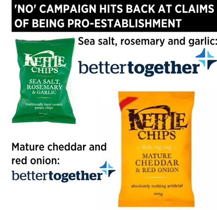 scotland-better-together-campaign-middle-class-pro-establishment-independence-referendum