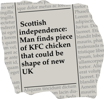 which-came-first-the-chicken-or-the-union