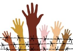 humanrights[1]